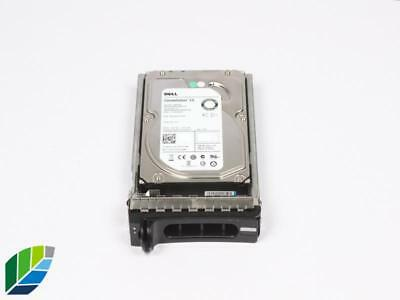 Dell T857K 450Gb 15K Rpm 6Gbps Sas Hdd