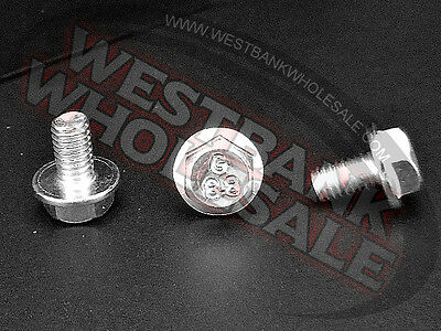Recoil Pull Start Bolts Screws For Honda Gx120 Gx160 Gx200  Gx290 Gx340 Gx390