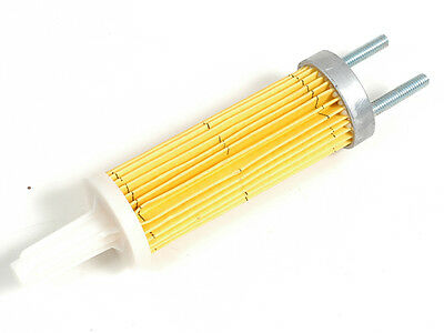 Replacement Fuel Tank Diesel Filter For L70 Yanmar Engines