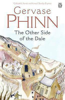 The Other Side of the Dale, Phinn, Gervase, Very Good Book