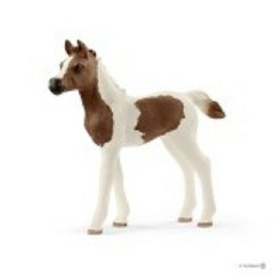 13839 Pintabian Foal Schleich Anywhere is a Playground beautiful horse