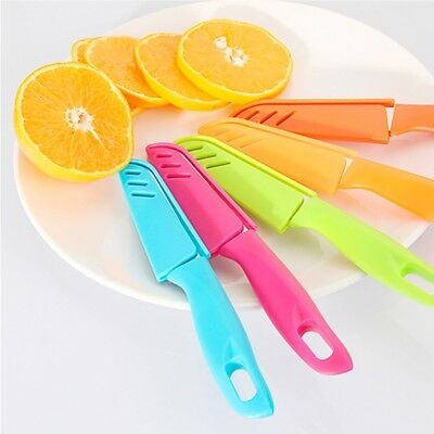 Hot Portable Home Fruit Knife Kitchen Knife Stainless Steel Peeler Kitchen Tools