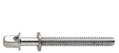 Tension Bolt  - ideal for snare drum