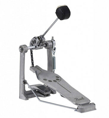 Pearl P-830 830 Series Bass Drum Pedal (NEW)