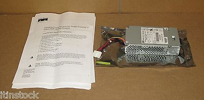 NEW Genuine Cisco PWR-2500-AC 220v Power Supply - For 2500 Series Router