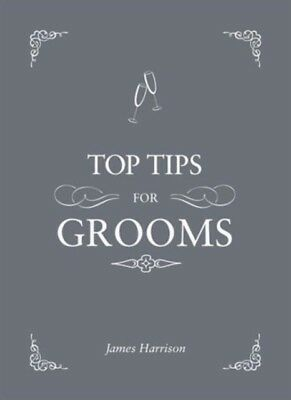 Top Tips For Grooms: From invites and speeches to the best man an...