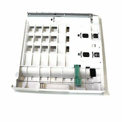 022N02856 Duplex Assembly  for Xerox Phaser 3330/WorkCentre 3335/3345