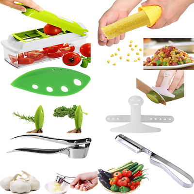 Hot Multi-function Home Garden Kitchen Dining Gadgets Accessories Tools H