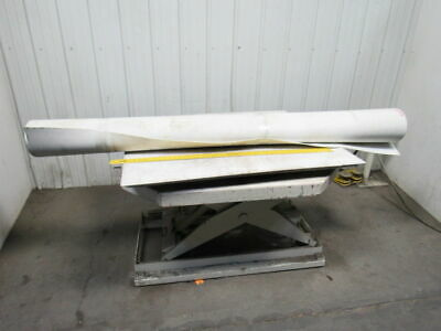 "2 Ply White Smooth Top Conveyor Belt 6' X 84-1/8"" X 0.150"""