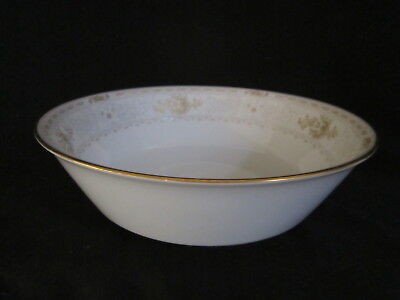 Noritake KEEGAN 2891 - Round Vegetable Bowl