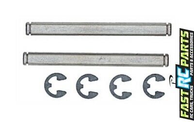 Associated 9263 Rear Outer Hinge Pin RC10b2 2
