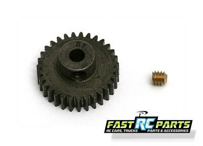 Associated 8267 30 Tooth 48 Pitch Pinion Gear for RC10B5 RC