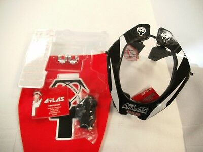 Atlas Neck Brace Medium Closeout