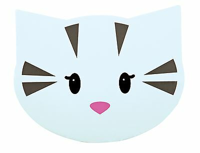 OFFER 24477 Trixie Placemat - Mimi Place Mat For Cat Food / Water Bowls
