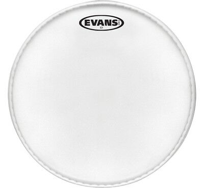 Evans G1 Coated Batter Drum Head  15 in.