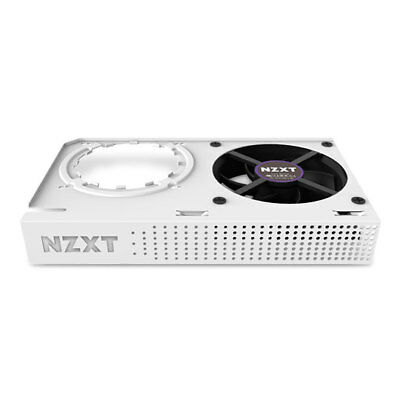 NZXT Kraken G12 GPU Mounting Kit - White