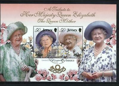 (942601) Roses, Royalty, Royalty Queen Mother, Jersey