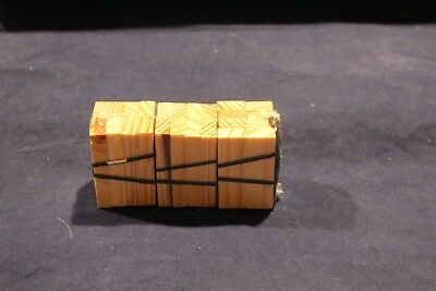 800-1100-160 - Lumber Load 24 Pieces Small