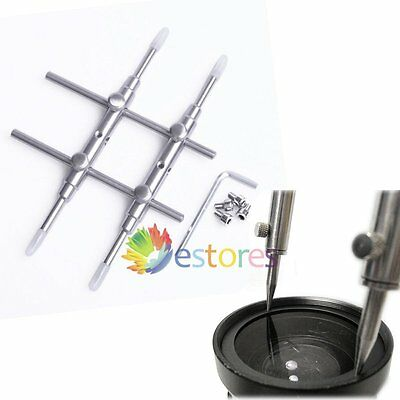 Adjustable Super Spanner Wrench Camera Lens Repair Replacement Tool 【UK】