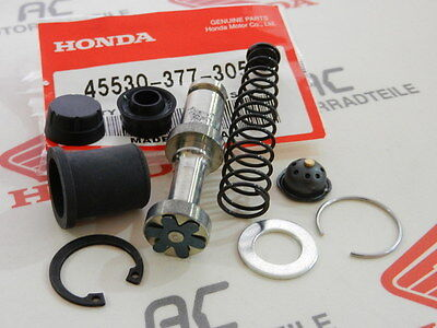 Honda CB 750 K0 K1 K2-K6 F1 Four Front Brake Master Cylinder Repair Kit