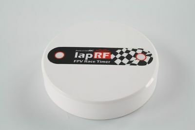 ImmersionRC LapRF Personal Race Timing System LAPRF1