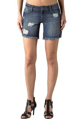 20 Stck J. JAYZ Shorts Jeansshorts Used-und Destroyed Gr. 26 - 31 Neu
