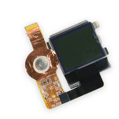 GoPro Hero 3 White Edition LCD Display Screen Assembly Replacement Repair Part