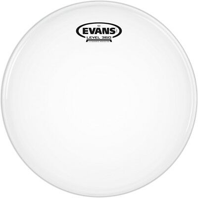 Evans G2 Coated Batter Drumhead 18 in.