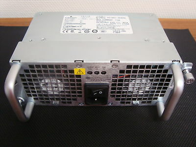 Cisco Asr1002-Pwr-Ac  Cisco Asr1002 Ac Power Supply