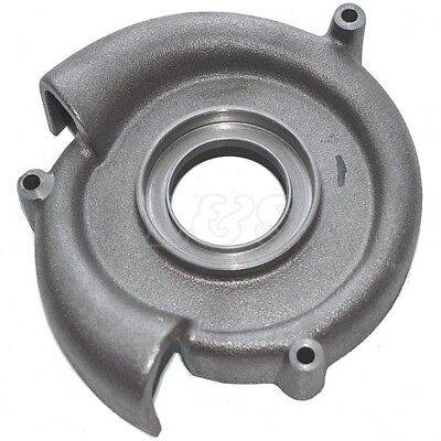 Volute Casing Fits Honda WB20XT Pump - 78107-YB3-K10