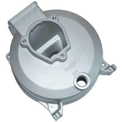 Housing Fits Honda WB20XT Pump - 78101-YG3-000