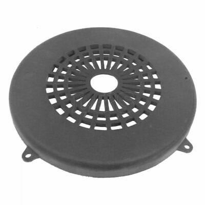 Motor Cover Pulley End for Belle Maxi 140 Mixer