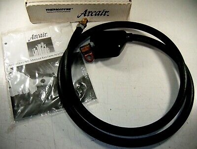 """Arcair Thermadyne 91-130-637 Gouging Torch Cable  7"""""""