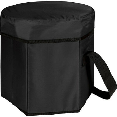 Picnic Time Bongo Cooler 3 Colors Outdoor Cooler NEW