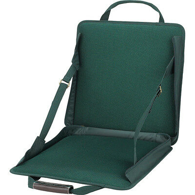 Picnic at Ascot Portable Adjustable Reclining Seat Outdoor Accessorie NEW