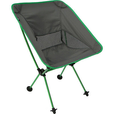 Travel Chair Company Joey Chair 4 Colors Outdoor Accessorie NEW