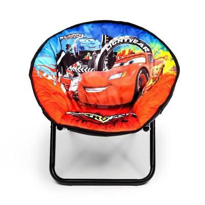 CARS chaise lune