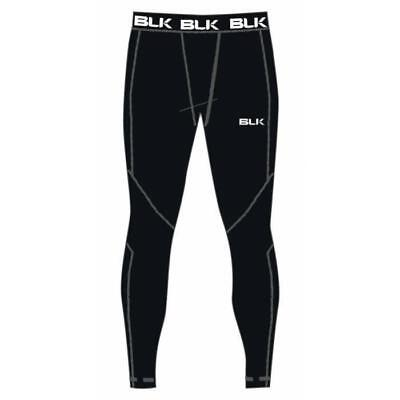 BLK Baselayer Tight - Noir