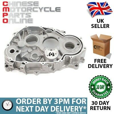 Right Engine Casing for HJ125-K (ENGCSRGHT52)