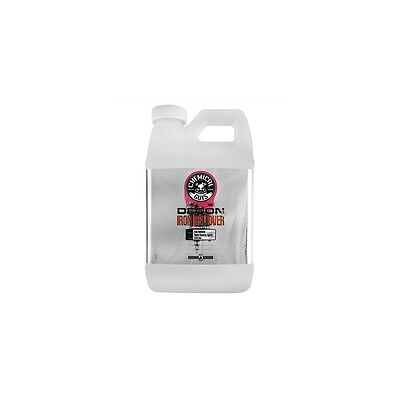 Chemical Guys - DeCon Pro Iron Remover and Wheel Cleaner - 64 fl oz