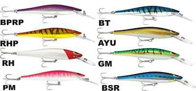 Williamson Speed Pro Fishing Lure 180D