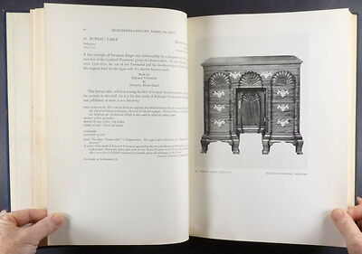 Karolik Collection: American Antique Furniture & Americana, Inscribed by Karolik