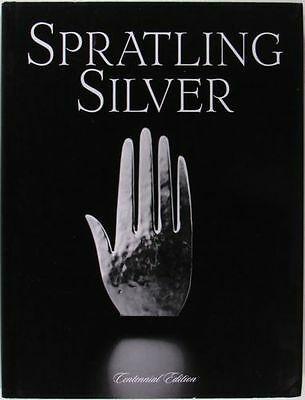 Antique William Spratling Sterling Silver & Jewelry - Great Illustrations