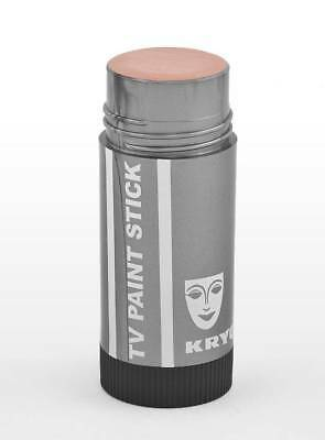 Kryolan TV Paint-Stick 3w Make-Up Schminke