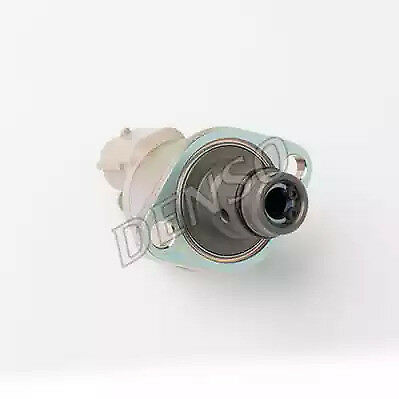 Pressure Control Valve, common rail system DENSO DCRS300260 OE PART NOT COPY