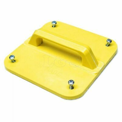 3KVA Power Tool Transformer Replacement Lid (With Seal)
