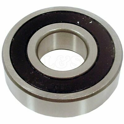 Drum Bearing Fits Winget 100T Mixer - 88S07D