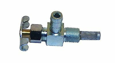 Prime Line 7-02351 Fuel Shut-Off Valve Replacement for Model Briggs and S... New