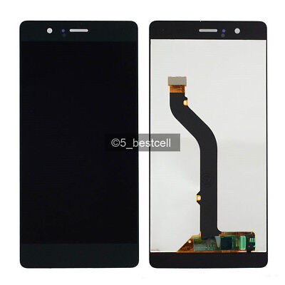 Huawei P9 Lite Touch Screen+LCD Display Assembly  Replacement