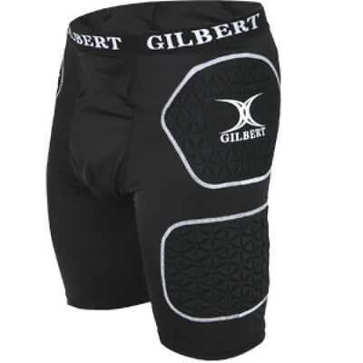 Gilbert Protective Shorts Kids
